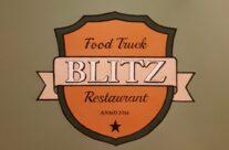 Blitz Food Truck
