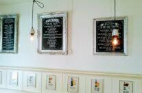 Cafe Lust